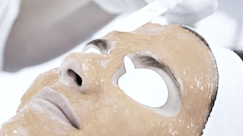 kleresca trattamento acne